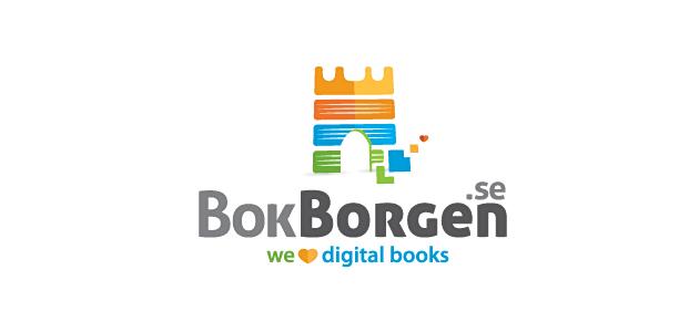 BokBorgen