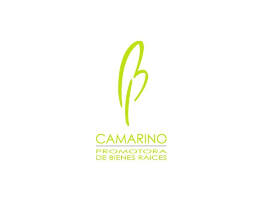 CAMARINO