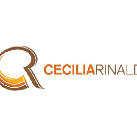 Cecilia Rinaldi