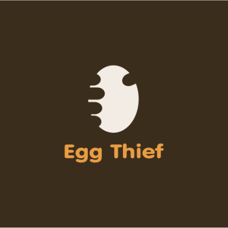Egg Thief