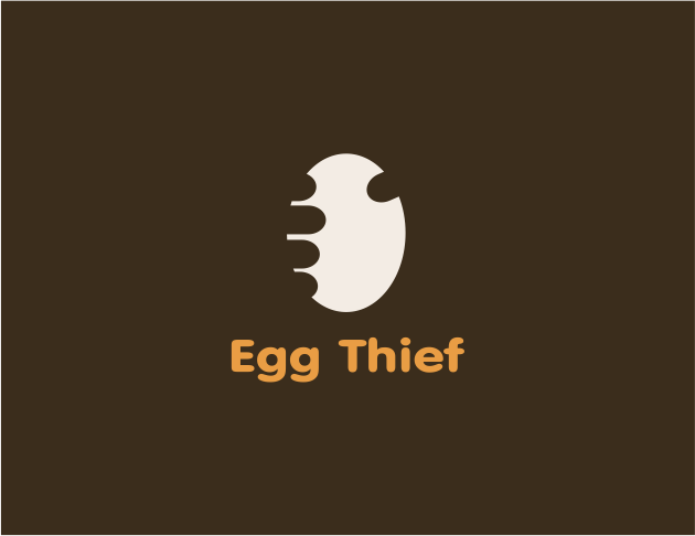 Egg Thief