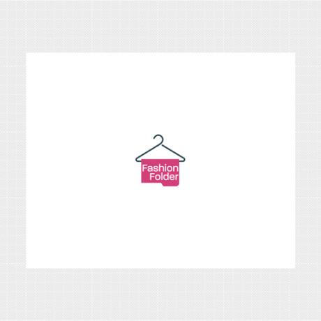 Fashion Folder