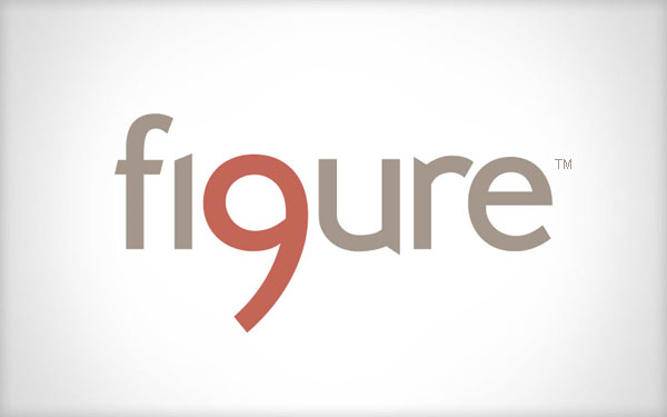 Figure Nine Logo
