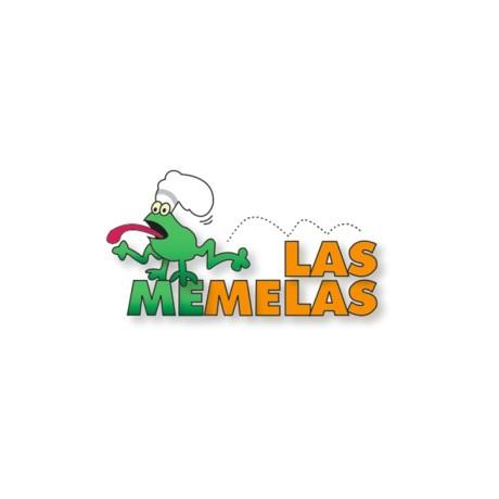 LAS MEMELAS