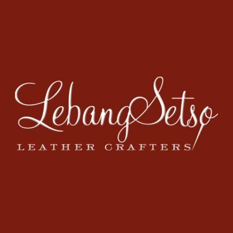Lebang Setso