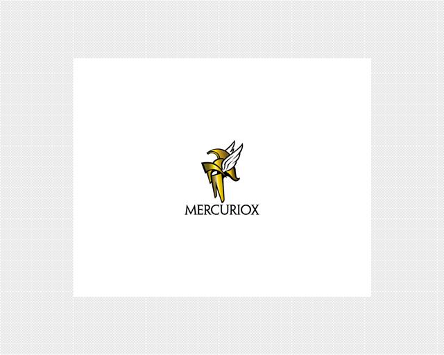 Mercuriox