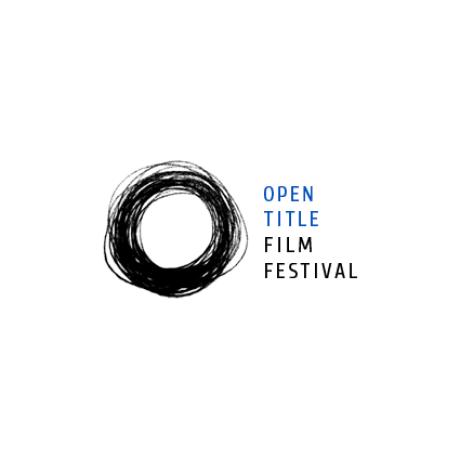 Open Title Film Festival