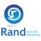Rand Internet Marketing