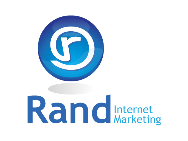 Rand Internet Marketing
