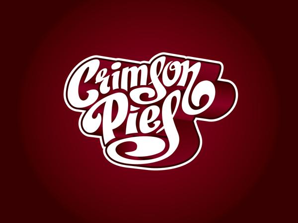 Crimson Pies