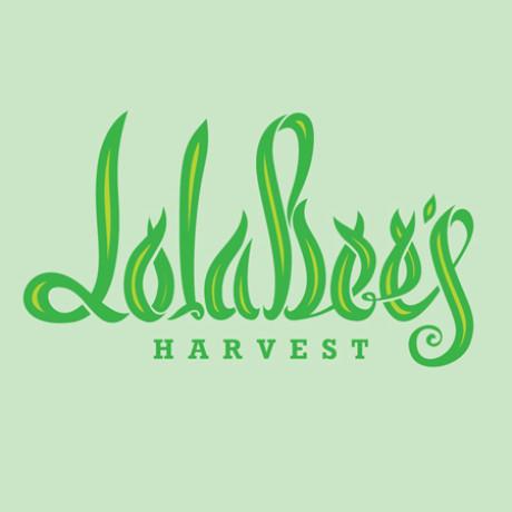 LolaBees