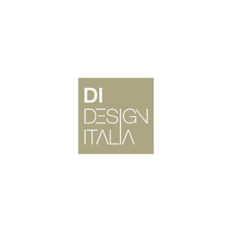Di Design Italia