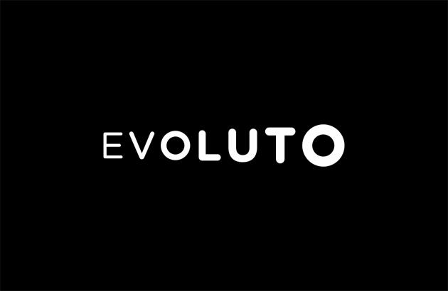EVOLUTO