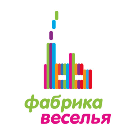 Fabrika Veselia party service