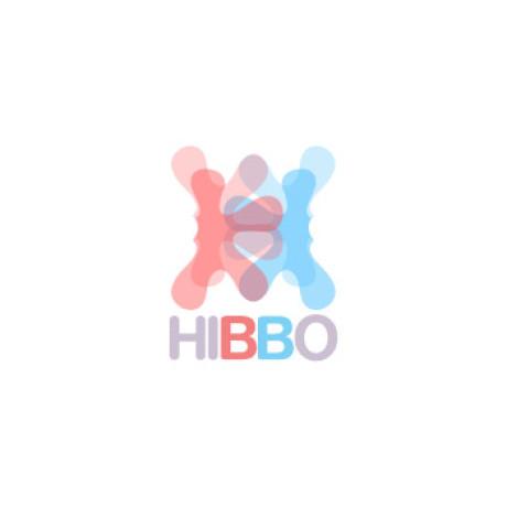 Hibbo