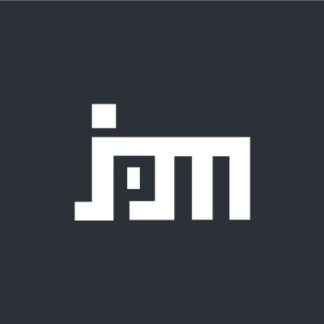 JPM Logo