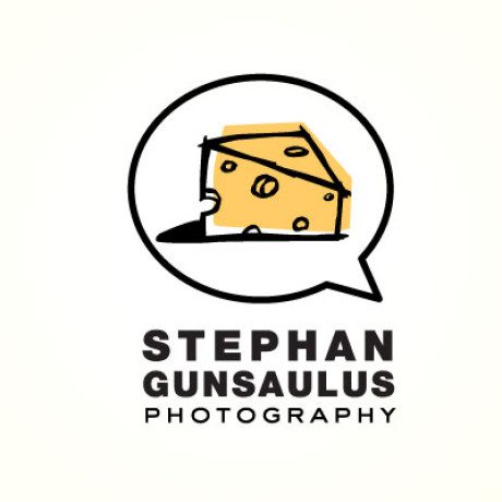 Stephan Gunsaulus Photography