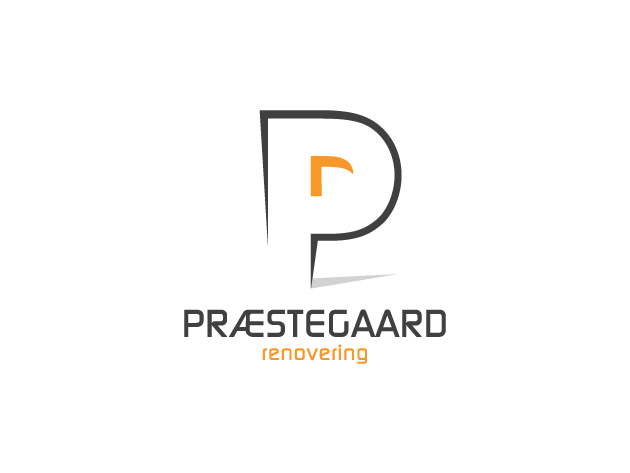 praestegaard renovering