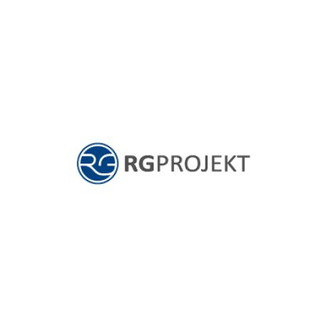 RG Projekt