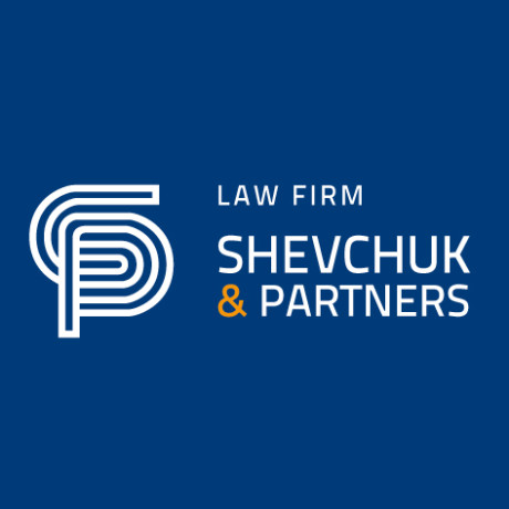 SHEVCHUK & PARTNERS