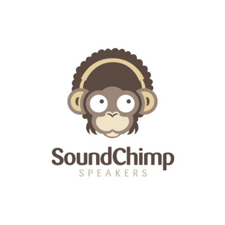 sound chimp