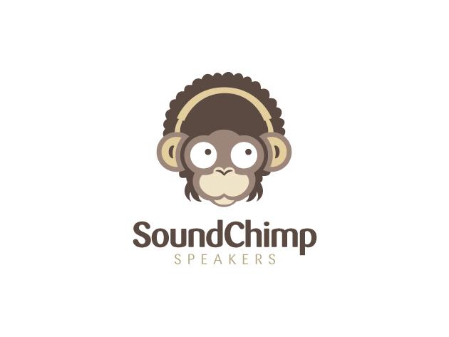 sound chimp