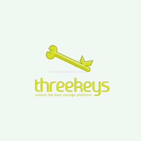 Three Keys