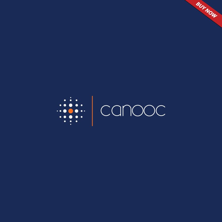 Canooc