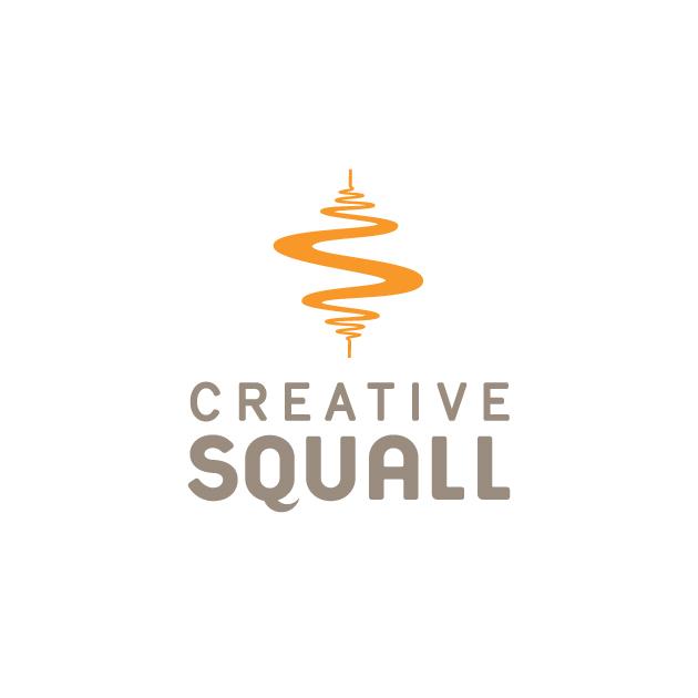 Creative Squall