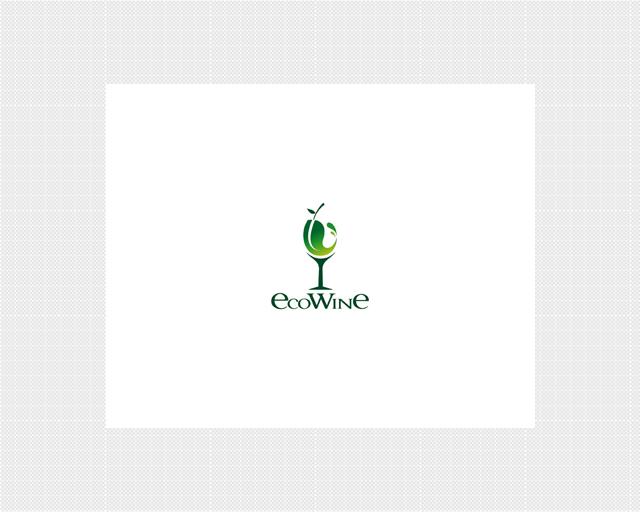 Ecowine