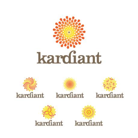 Kardiant