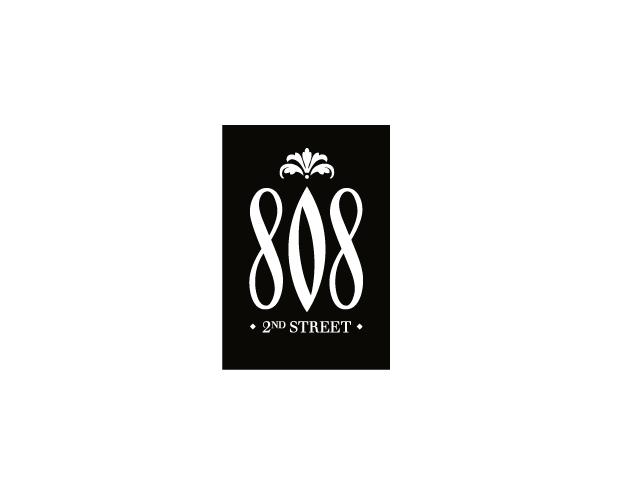 808 2nd Street