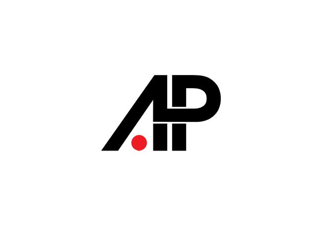 ArtPoint Amsterdam