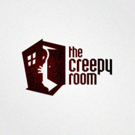 The Creepy Room