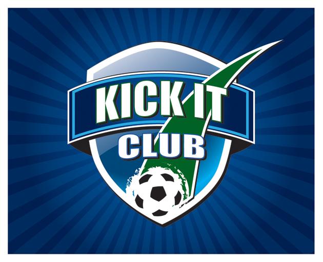 Kick it Club