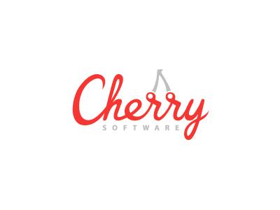 Cherry software