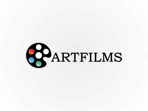 Artfilms