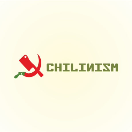 Chilinism