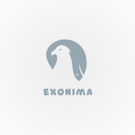 Exonima