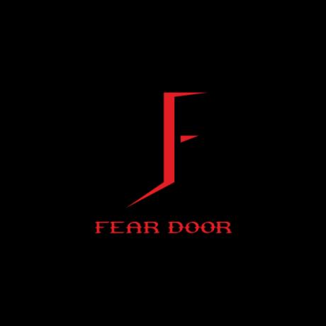 Fear Door