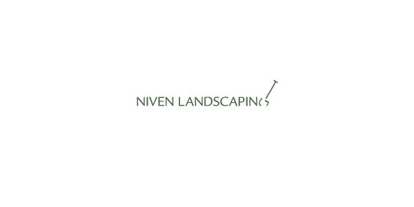Niven Landscaping