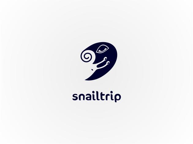 Snailtrip