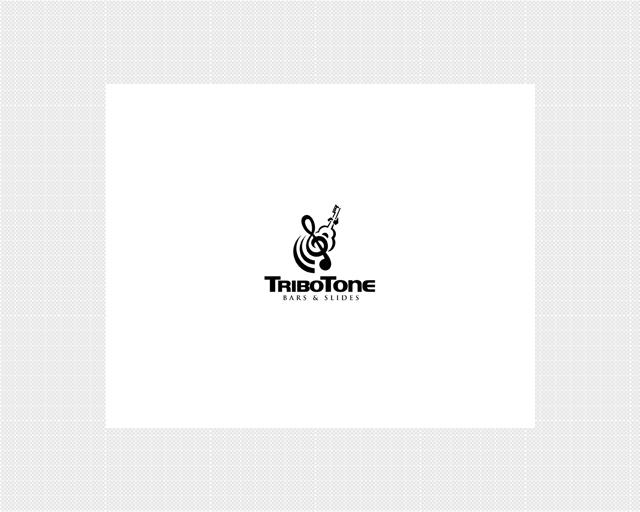TriboTone