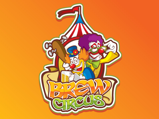 Brew Circus