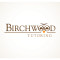 Birchwood Tutoring