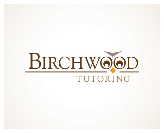 Birchwood Tutoring