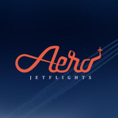 Aero Jetflights
