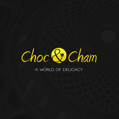 Choc & Cham