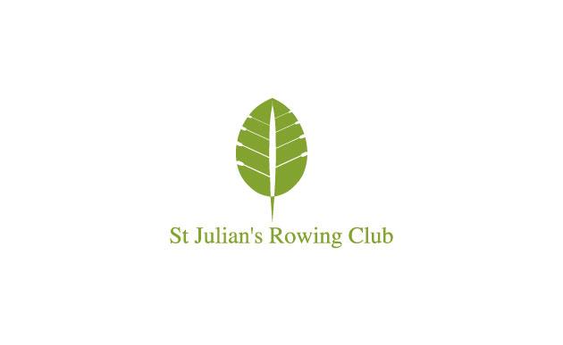 St Julian's Rowing Club