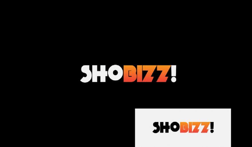 ShoBizz!
